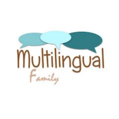 Multilingual Family