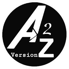 A2Z Version