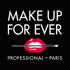 MAKE UP FOR EVER Middle East