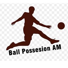 Ball Possesion AM