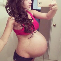 Pregnant Vids