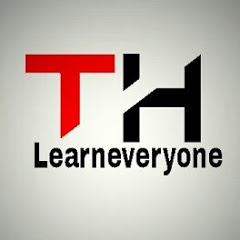 Learn everyone