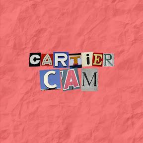 CartierCam