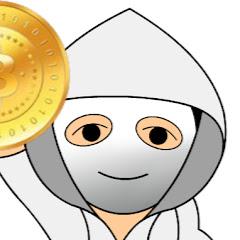 ビットマンの投資チャンネルBitman【ビットコイン】