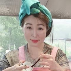 북한에미나이