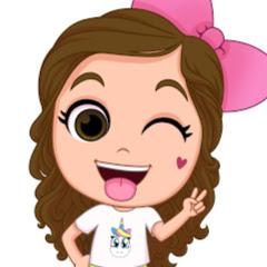 Valentina Pontes Games