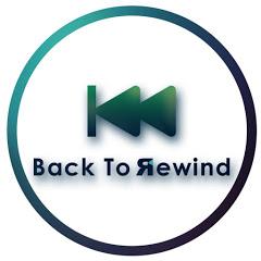 Back To Rewind