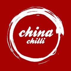 China Chilli