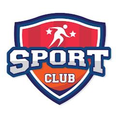 Sport Club สําหรับคนรักกีฬา