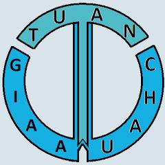 Giaa Tuan Chau