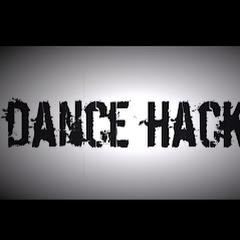 Dance HacKs