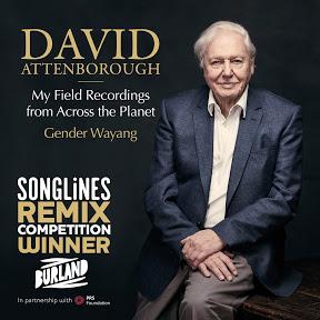David Attenborough - Topic