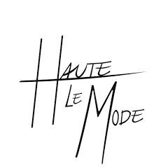 HauteLeMode