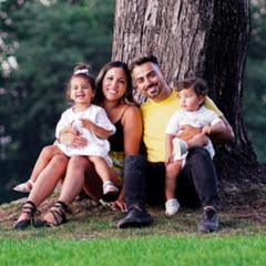 La Famille Kaam