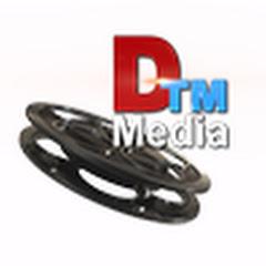DTM Media