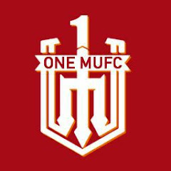 ONE MUFC