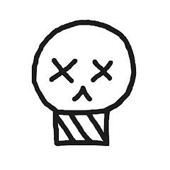 Cráneo / Sloth Brite