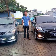 Mw Motor Group
