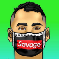 savageshawn