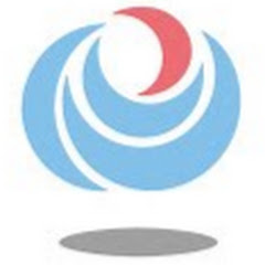 球磨川・国土交通省九州地方整備局水災害予報センター・八代河川国道事務所