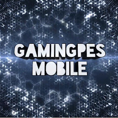 Gaming Pes Mobile