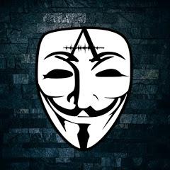 AnonymViewsID