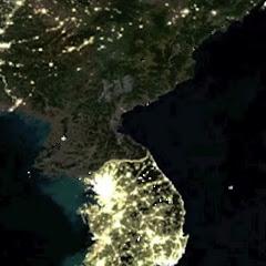 탈북민이있는북한 자유민주화이룰수있을까