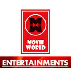 Movie World Superhit Movies