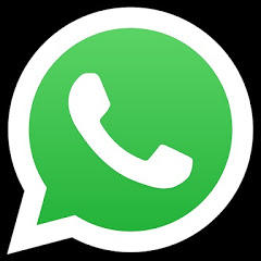 Whatsapp Status RP