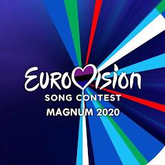 Baro / Minecraft Eurovision Song Contest