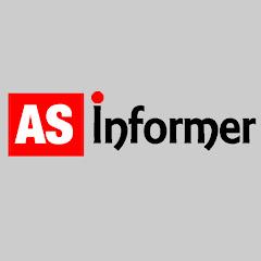 AS Informer