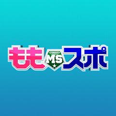 ももスポ【TNCテレビ西日本】