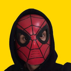 Tio Spider