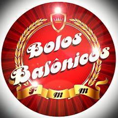 Bolos Bafônicos