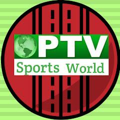 Ptv Sports World