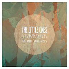 The Little Ones - Topic