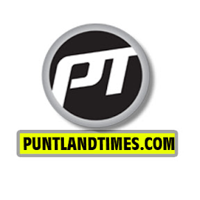PuntlandTimes