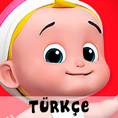 Junior Squad Türkçe - Bebek Şarkıları