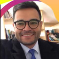 Adriano Marques Coach Financeiro