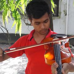 Akash Neel