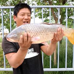 農村漁夫黎明官方頻道