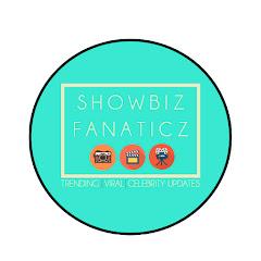 Showbiz Fanaticz
