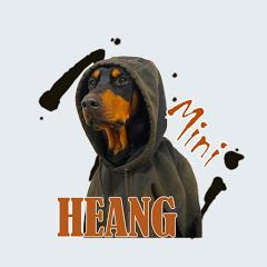 Mr Heang Mini