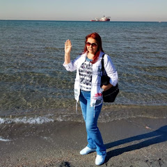 Елена Навалова /Переезд на юг