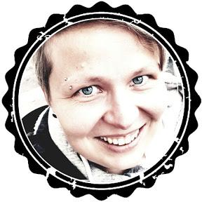Luise Heinzl