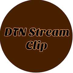 DTN Stream Clip