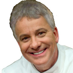 Chef Jean-Pierre