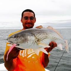 Sea-Money Fishing