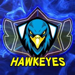 Hawkeyes Brawl Stars