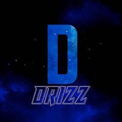 ImDrizz
